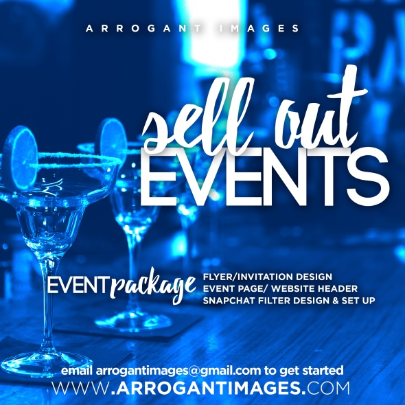 arrogantimages_eventspromo.jpg