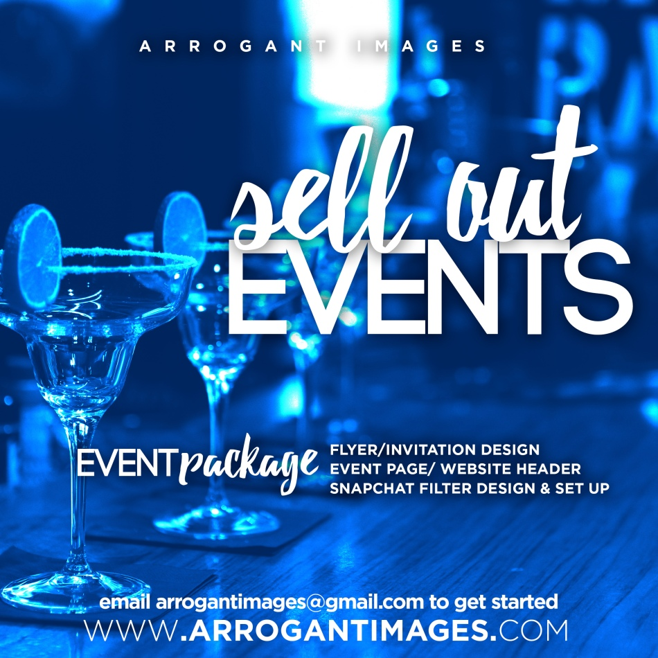 arrogantimages_eventspromo