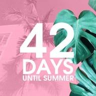 42days