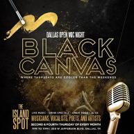 blackcanvas_islandspot1