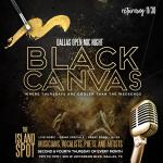 blackcanvas_islandspot2