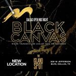 blackcanvas_newlocation