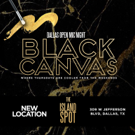 blackcanvas_newlocation