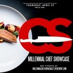 chefshowcase2017_2