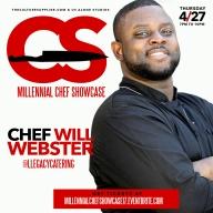 chefshowcase2017_chefwill1