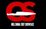 chefshowcaselogo