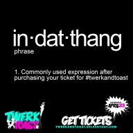 Definitions_inthatthang