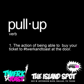 Definitions_pullup