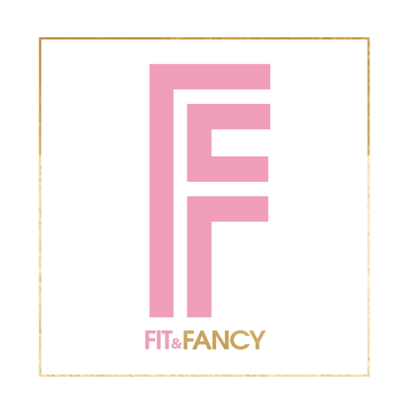 fitandfancylogo_new.png