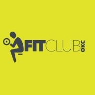 fitclubokclogo2