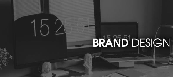 Top_5branddesign