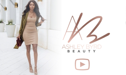 ashleybyrdbeauty-video1
