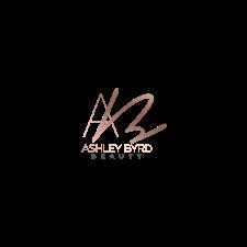 ashleybyrdbeauty2-logo