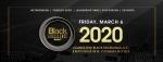 BEN2020-facebookbanner