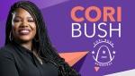 CB-businesscard-update1