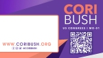 CB-businesscard-update2