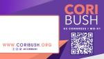 CB-businesscard-update2