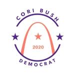 CB2020-logo1-icon