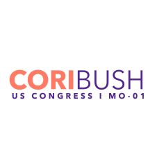 CB2020-logo1-text-tagline