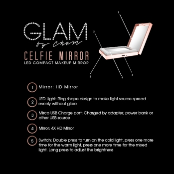 celfie-mirror-instructions-2