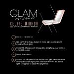 celfie-mirror-instructions-2