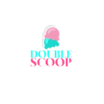 doublescoopboutique-logo-white