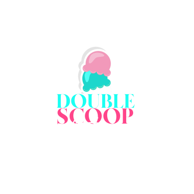 doublescoopboutique-logo-white