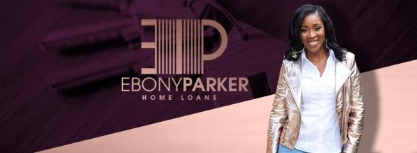 ebonyparker-fbbanner