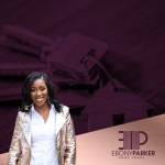 ebonyparker-IGtemplates-withphoto