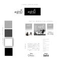 eight15-moodboard
