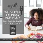 eight15-plug
