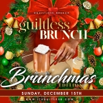 guiltless-december
