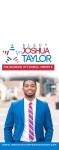 JoshuaTaylor-doorhanger1