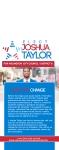 JoshuaTaylor-doorhanger2