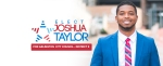JoshuaTaylor-FBbanner