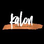 Kalon-logo-white