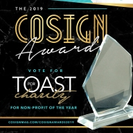 TFC-cosignawards