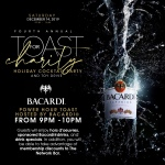 TFC-holidayparty2019-bacardi