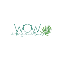 wow-logo1