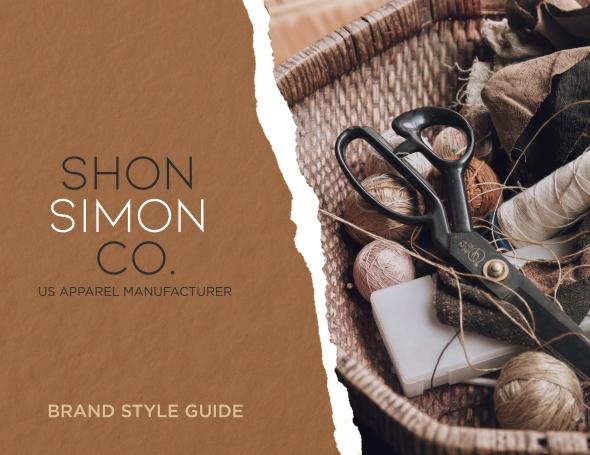 ShonSimon-brandstyleguide-1