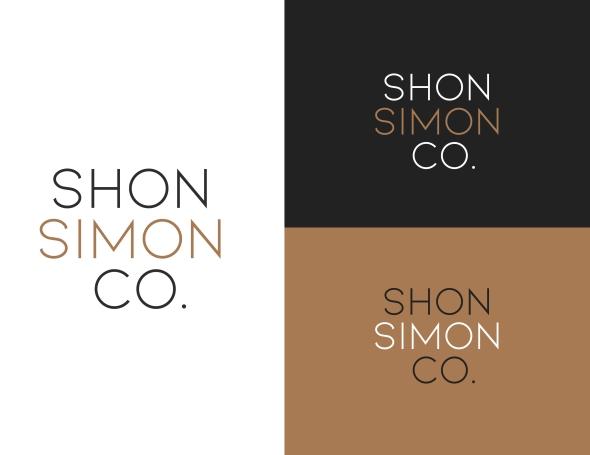 ShonSimon-brandstyleguide2