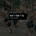 SolidarityResources-cover